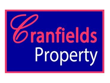 Cranfields Property logo