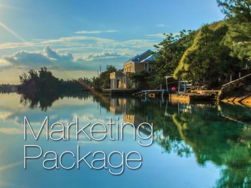 Advertising-Image