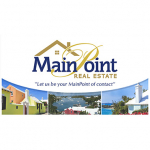MainPoint Real Estate Ltd