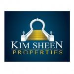 Kim Sheen Properties logo