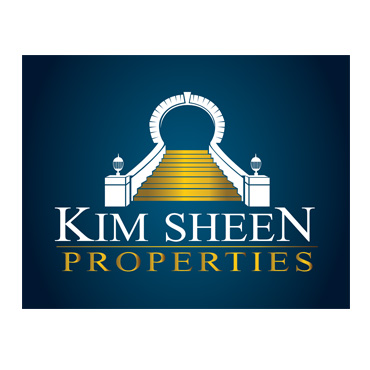 Kim Sheen Properties logo