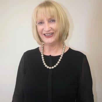 Liz Wright