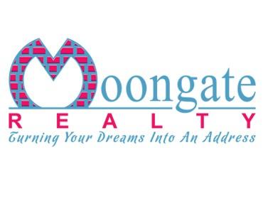 Moongate Realty logo