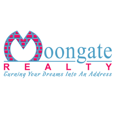 Moongate Realty logo