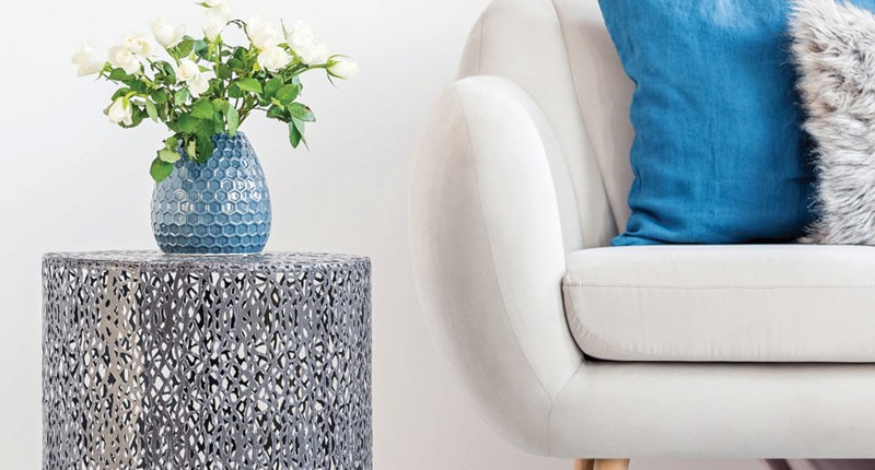 Home Staging – Details that make the difference