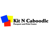 Kit n Caboodle