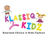 Klassiq Kidz