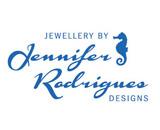 Jennifer Rodrigues Designs