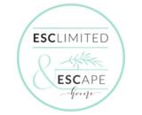 ESC and ESCAPE Home